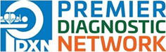 Premier Diagnostic Network