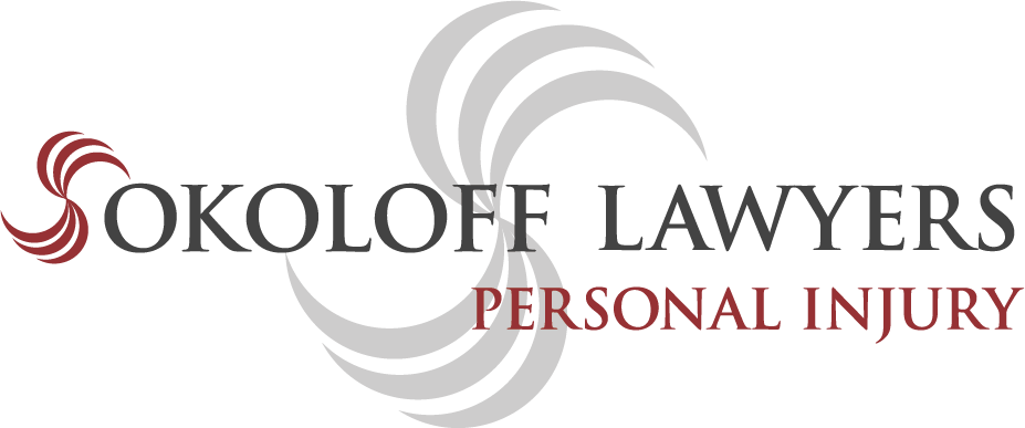 Sokoloff Lawyers