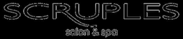 Scruples Salon & Spa