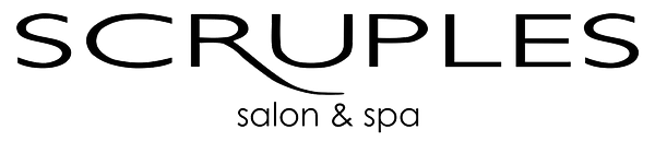 Scruples Salon & Spa - Pickering
