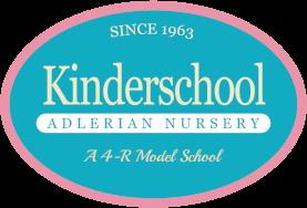 Kinderschool Adlerian Nursery