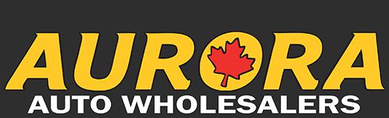 Aurora Auto Wholesalers