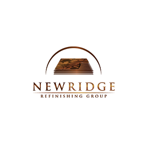 Newridge Refinishing Group