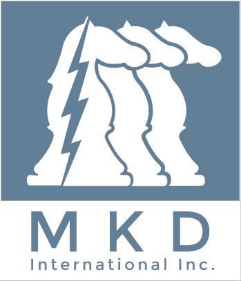 MKD International