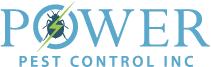 Power Pest Control Inc.