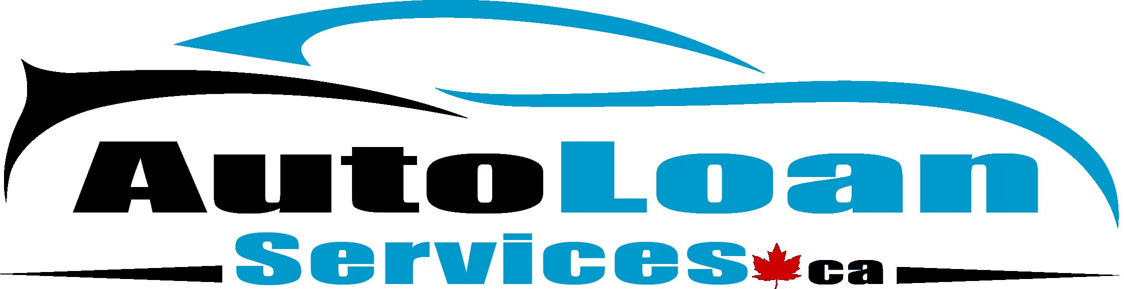 AutoLoanServices.ca