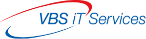 VBS iT Services